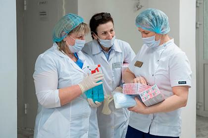 Акционеры USM направят два миллиарда рублей на борьбу с коронавирусом в России