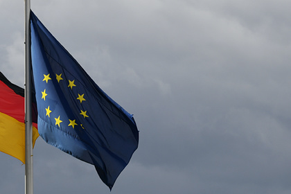 В Евросоюзе оценили санкции против России в условиях пандемии коронавируса