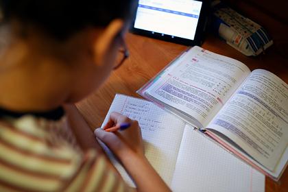 Министр образования Подмосковья ответила на вопрос о продлении учебного года