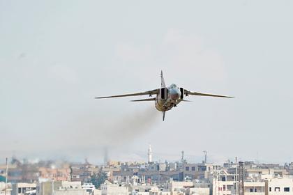 Командир сверхсекретного отряда ВВС США рассказал о ненадежности советских МиГов