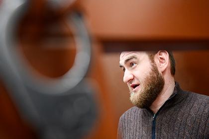 Бывшего сенатора Арашукова обвинили в новых преступлениях