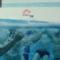 Кадр из клипа группы На-На