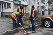Долги продавцов квартир в России предложили переложить на покупателей