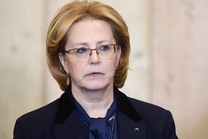 Спрогнозирован срок выхода эпидемии коронавируса в России на плато