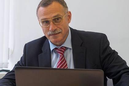 У депутата Мосгордумы обнаружили коронавирус