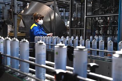 Российские работодатели начали вводить четырехдневку