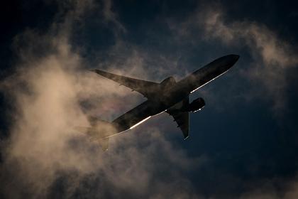 Россиянам разъяснили условия возврата средств за отмененные поездки