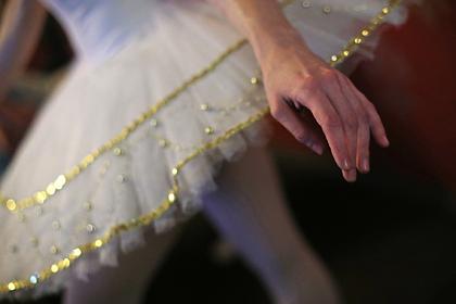 У балерины московского театра выманили четверть миллиона рублей