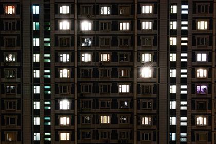 В ЕР предложили увеличить максимальный порог по ипотеке для кредитных каникул
