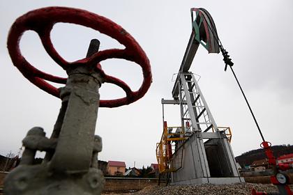 Кремль поставил США условие по нефти