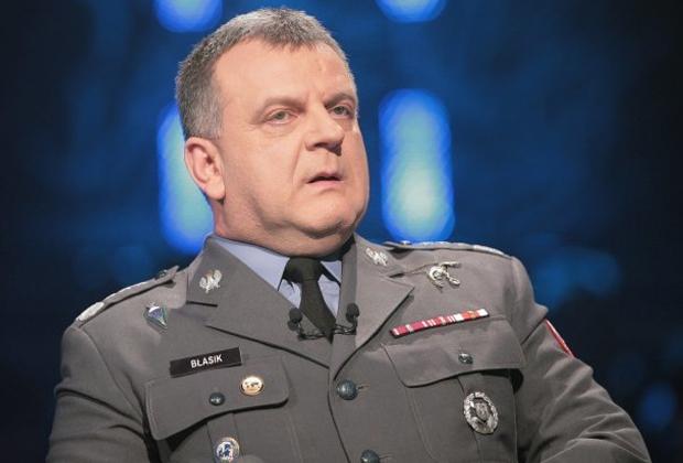 Анджей Бласик