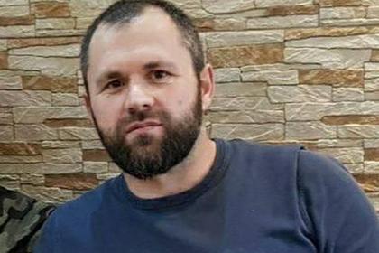 Германия не нашла связи с экстремизмом в убийстве соратника Басаева