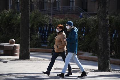 В Минске запретили свадьбы и поминки из-за коронавируса