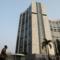 Штаб-квартира Африканского Банка Развития