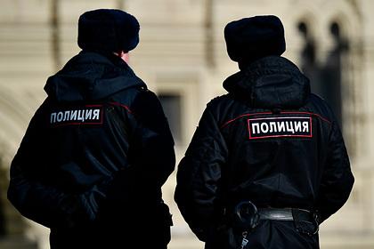 Вооруженные налетчики увезли россиянина в лес из-за выдуманного долга