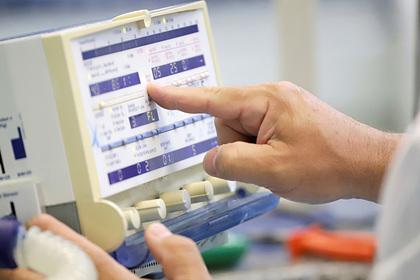 Новорожденный с коронавирусом умер в Бразилии