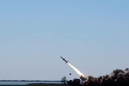 «Уничтожитель» Крымского моста успешно уничтожил новую цель