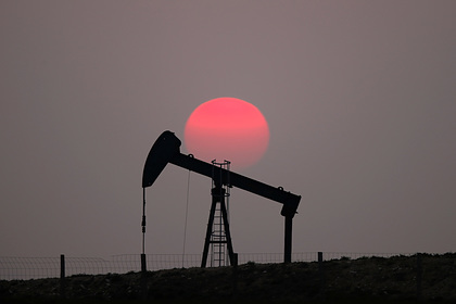 Россия и Саудовская Аравия приблизились к сделке по нефти photo