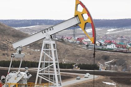 Россия и Саудовская Аравия договорились по нефти