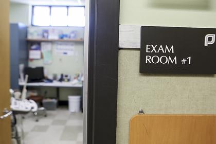 Запрет абортов из-за коронавируса в США сочли нарушением конституции