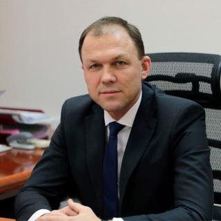 Дмитрий Березин