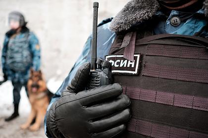 Осужденный россиянин прятался в тумбочке от тюремщиков