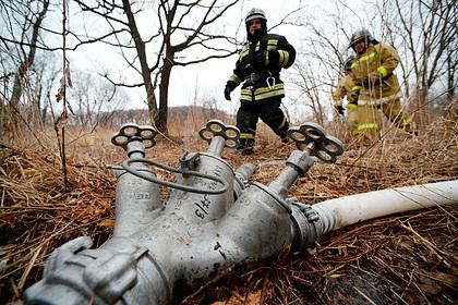 В Забайкалье отправят 25 специалистов для тушения лесных пожаров