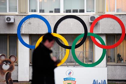 На подготовку сборной России к Олимпиаде выделят еще сотни миллионов рублей