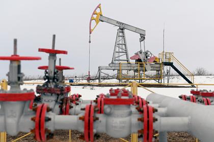 ОПЕК+ согласовала новую сделку по нефти