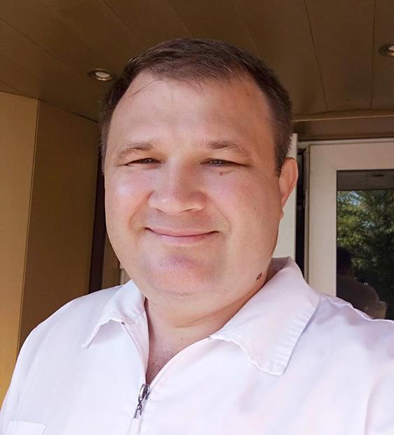 "<a href=""https://instagram.com/evgenii_karpov_kmv?igshid=68katf9om11n"" target=""_blank"">Евгений</a>"