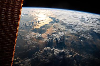 Рогозин рассказал о поставленной Путиным задаче покорения планет