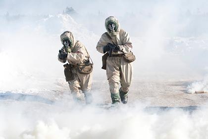 В Иране задумались о признании коронавируса биологическим оружием