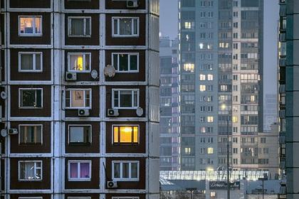 Граждане стран СНГ бросились снимать квартиры в Москве