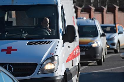 Число умерших от коронавируса россиян выросло до 148