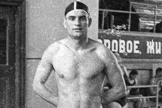 Семен Бойченко