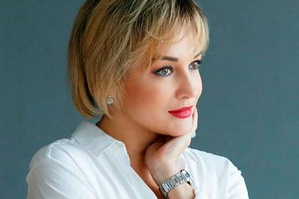 Директор попавшей в реанимацию Булановой ответила на вопрос о ее выписке