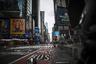 По последним данным, в Нью-Йорке от пневмонии, вызванной коронавирусом, умерли более семи тысяч людей, выздоровели 9,7 тысячи, а число зараженных в городе превысило 100 тысяч. Одноименный штат Нью-Йорк уже перегнал по числу инфицированных все страны мира (195 тысяч случаев).