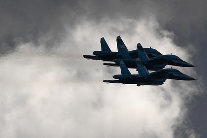 У России нашелся «бесконечно долго» летающий самолет