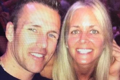 Муж убил жену и свалил вину на коронавирус