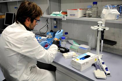 ВОЗ дала прогноз по созданию вакцины от коронавируса