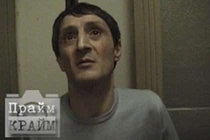 Главный авторитет Абхазии призвал арестантов в СИЗО казнить двоих воров в законе