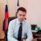 Максим Забелин