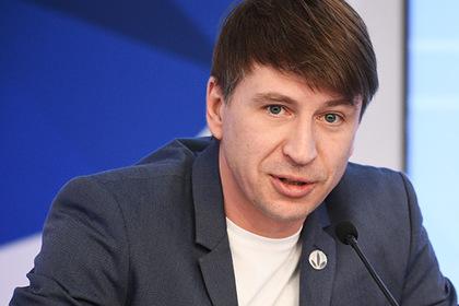 Ягудин рассказал о нападках после эфира в поддержку Заворотнюк