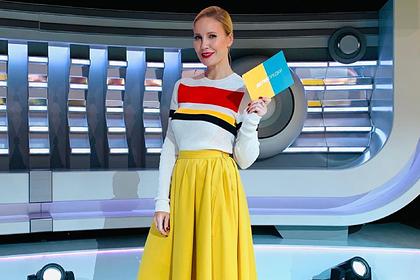 Телеведущие и актеры прочитают детские сказки в российской соцсети