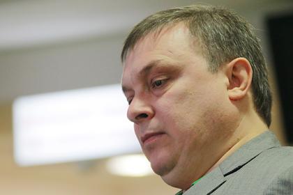 Лидер «Ласкового мая» обвинил Пугачеву и Леонтьева в воровстве