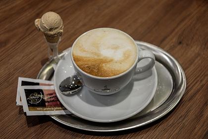 Коронавирус поднял цены на кофе