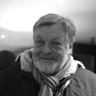 Александр Радов