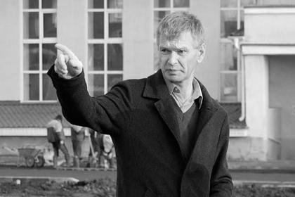 Иван Свечушкин