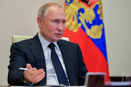 Крупные инфраструктурные проекты в России не будут остановлены