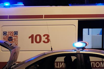 10-летний школьник избил молотком и ограбил российскую пенсионерку